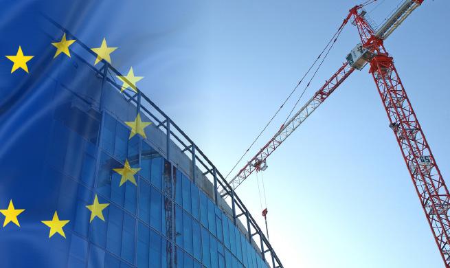 EU-Richtlinien online